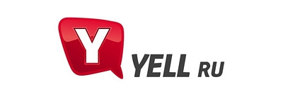 yell group lbo Case solution yell group includes two companies which are operating across nations phone book is really a classified directory business within the united kingdom, while yellow book is definitely an independent directory business in the united states.